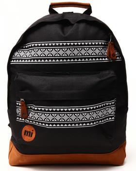 Mi-Pac - Mi-Pac Nordic Backpack