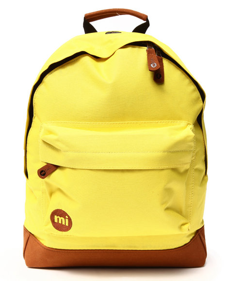 Mi-Pac Backpacks