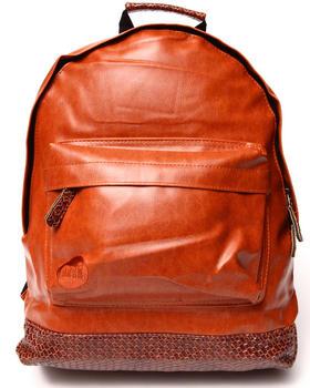 Mi-Pac - Mi-Pac Gold Prime Backpack