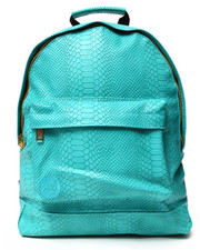 Backpacks - Mi-Pac Gold Backpack