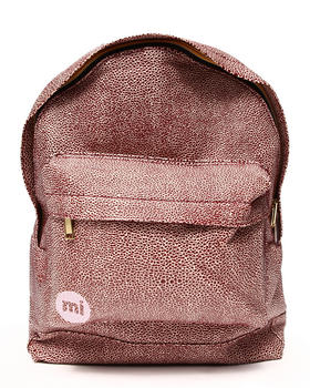 Mi-Pac - Mi-Pac Gold Backpack
