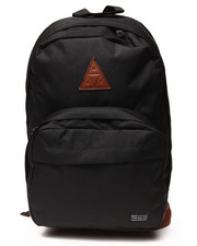 The Skate Shop - FA14 Backpack