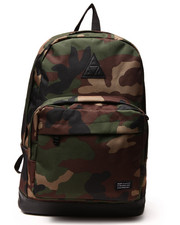 HUF - FA14 Backpack