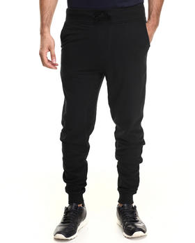 Akademiks - Flatland French Terry  Sweatpants