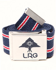 LRG - Research Collection One Cotton Belt