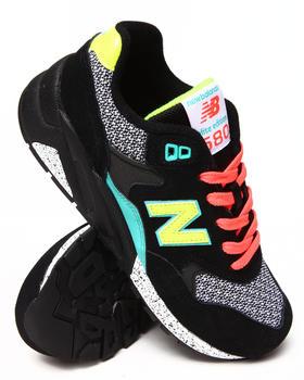 New Balance - 580 Elite Edition Sneakers