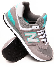 New Balance - 574 Core Plus Edition Sneakers
