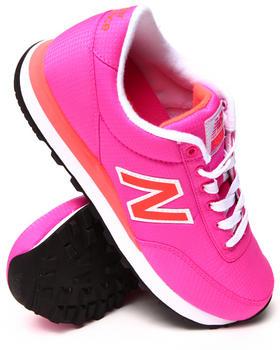 New Balance - 501 Wind Breaker Sneakers