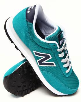 New Balance - 501 Heritage Sneakers