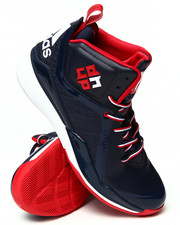 Adidas - D Howard 5 Sneakers