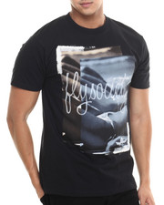 Men - Layin Out T-Shirt