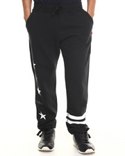 Jeans & Pants - All Stars Division Fleece Pants