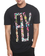 Flysociety - The Jackson Fly T-Shirt