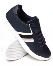 Sneakers - CAPRI LO