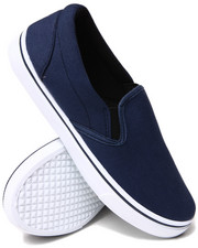 Fashion Lab - The Basic Slip On Sneaker