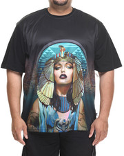 Ecko - Temptress T-Shirt (B&T)