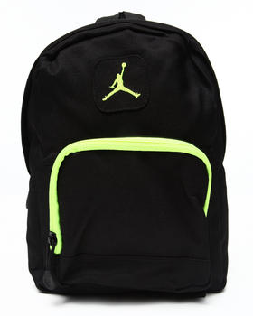 Air Jordan - 365 mini elite backpack