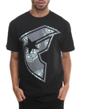 Men - Pazer BOH Tee