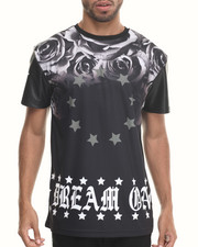 Buyers Picks - Dream on S/S Tee