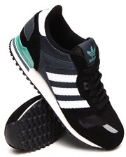 Adidas - ZX 700 Sneakers