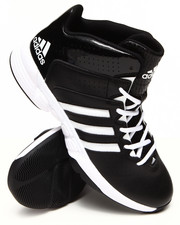 Footwear - Cross EM 3 Sneakers