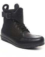 Psyberia Employee - Endura Boot