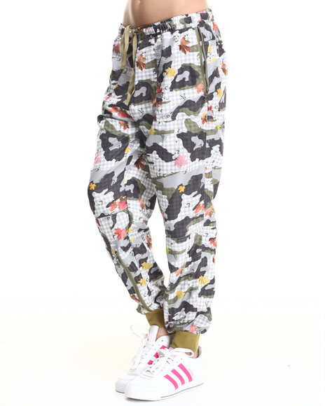 LRG - The Maverick Pant