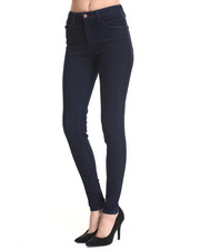 Levi's - High Rise Legging