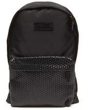 Bags - Gold Sneak Attack Backpack