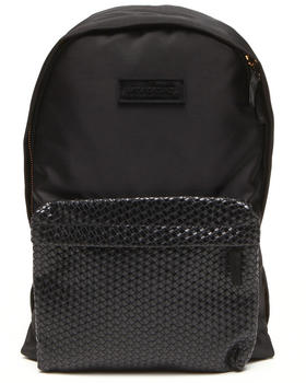 Sprayground - Gold Sneak Attack Backpack
