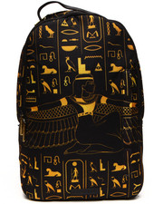 Boys - Isis Backpack
