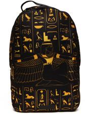 Sprayground - Isis Backpack