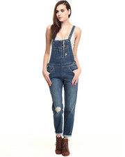 Levi's - Authentic Overall