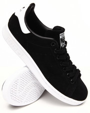 Footwear - Stan Smith Sneakers