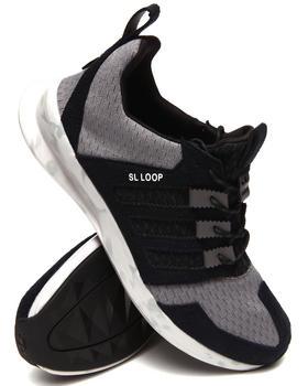 Adidas - SL Loop Runner Sneakers