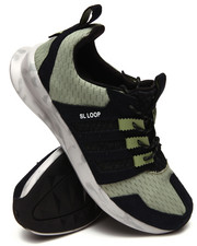 Footwear - SL Loop Runner Sneakers