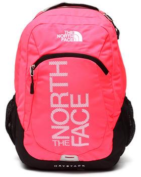The North Face - Haystack Molder Shoulder Strap Backpack