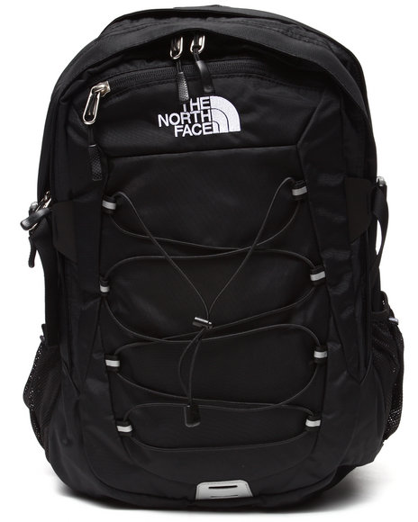 The North Face Men Borealis Backpack Black - $89.00