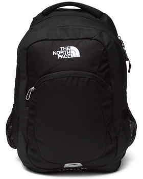 The North Face - Haystack Backpack