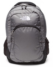 Backpacks - Haystack Backpack