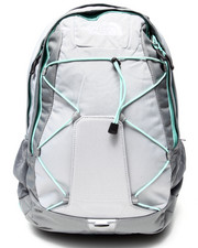 Bags - Women's Jester Backpack