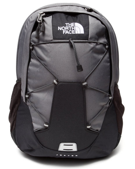 The North Face Men Jester Backpack Grey