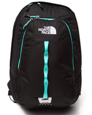 Bags - Women's Vault Backpack