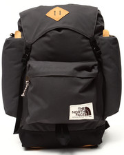 Backpacks - Rucksack
