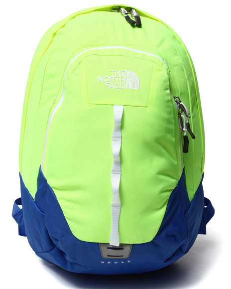 The North Face Women's Vault Backpack Blue