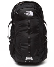Men - Hot Shot Backpack
