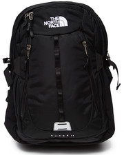 Men - Surge II Backpack