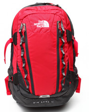 Backpacks - Big Shot II Backpack