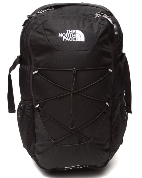 The North Face - Slingshot Backpack