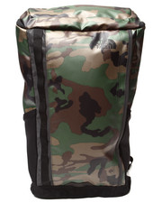 Backpacks - Base Camp Kaban backpack